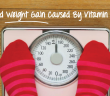 Thyroid-Weight-Gain-Caused-By-Vitamin-A-Deficiency