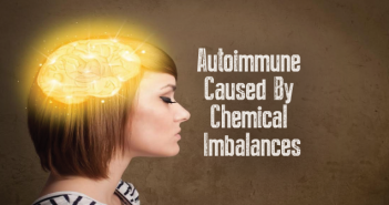 Disease-Symptoms-Can-Be-Caused-By-Chemical-Imbalances