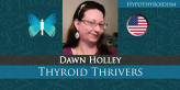 Family-History-Of-Hypothyroidism-And-Still-Didn't-Know