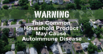 Glyphosate-Ruining-Your-Gut-And-Triggering-Autoimmune