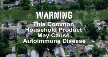 Glyphosate-Ruining-Your-Gut-And-Triggering-Autoimmune