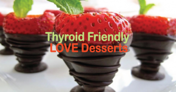 Love-Is-In-The-Air-2-Simple-Thyroid-Friendly-Recipes