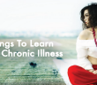 5-Things-To-Learn-About-Chronic-Illness
