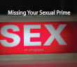 Missing-Your-Sexual-Prime-Because-of-Your-Thyroid