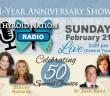 Thyroid-Nation-Radio-Celebrates-One-Year
