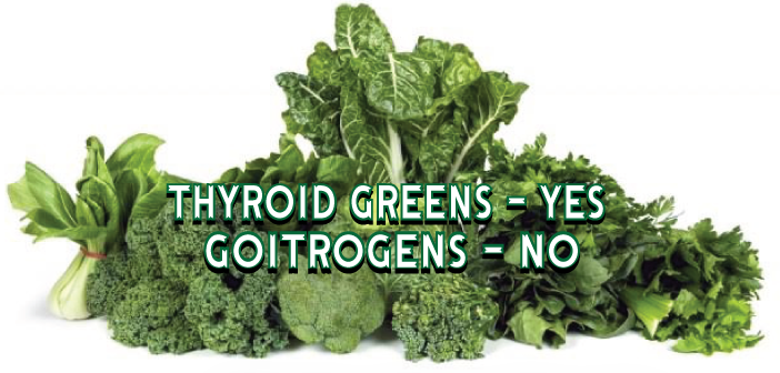 Thyroid-Greens-By-Suzy-Cohen-Goitrogen-Free-Does-It-Matter