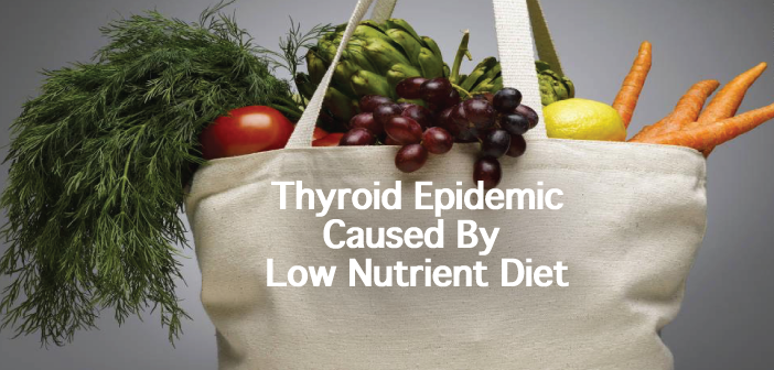 Is-Thyroid-Disease-Really-A-Low-Nutrient-Diet-Epidemic