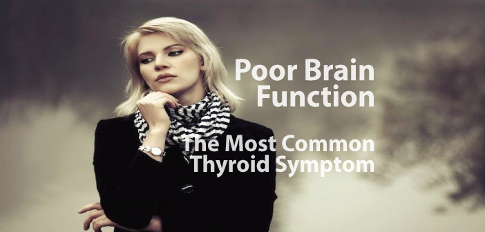 Hashimoto's-More-Than-Autoimmune-Brain-Inflammation