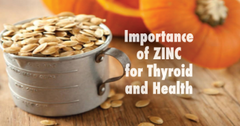 Zinc-Is-Important-For-Thyroid-Immune-Autoimmunity-And-More