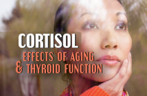 Effects-Of-Cortisol-On-Thyroid-Function-and-Aging