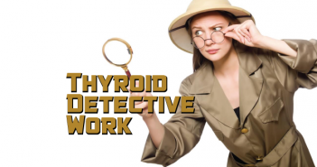 Diagnosing-Hypothyroidism-And-Hyperthyroidism