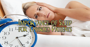 The-Importance-Of-Sleep-For-Patients-With-Thyroid-Disorders