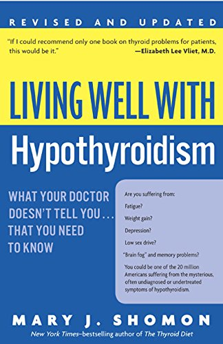 Living-well-hypothyroidism