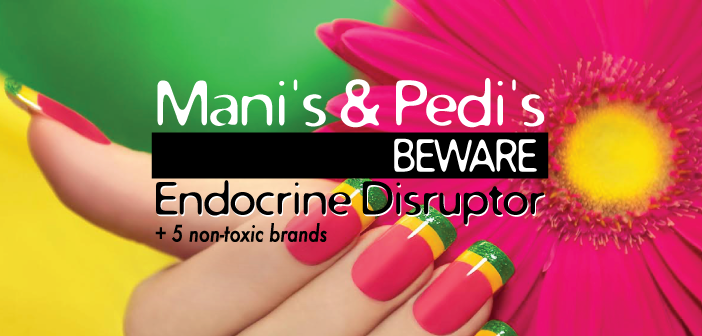 Mani's-And-Pedi's,-With-A-Side-Of-Endocrine-Disruption