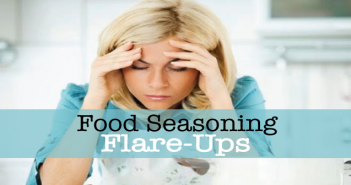 This-Everyday-Seasoning-Can-Cause-Autoimmune-Flare-Ups