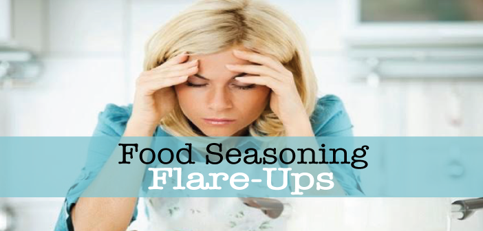 This-Everyday-Seasoning-Can-Cause-Autoimmune-Flare-Ups