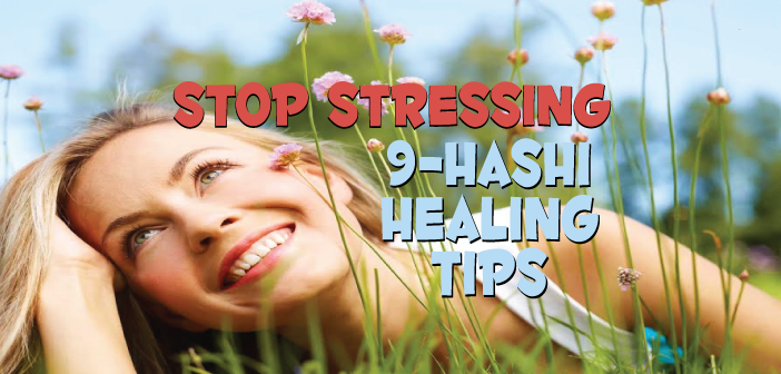 9-Tips-To-Feel-Better-And-Stress-Less-With-Hashimoto's-Thyroid