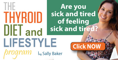 Thyroid-Diet-Ad-Banner2