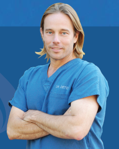 Dr. Edward Group