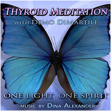 thyroid-meditation