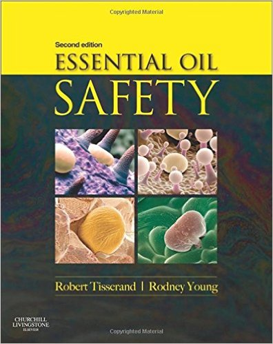 Essential-Oil-Safety-Book-RT