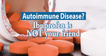 Autoimmune-Gluten-Sensitivity-And-Affects-Of-Ibuprofen-&-NSAIDs