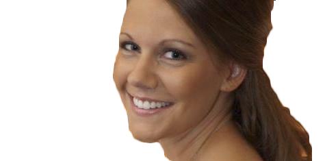 Meredith Lindsey