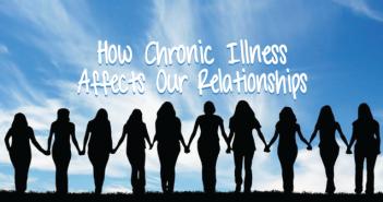 How-Chronic-Illness-Affects-Our-Relationships