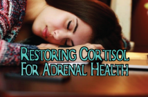 6-Ways-To-Restore-Your-Cortisol-Curve-For-Adrenal-Health