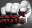 Possible-Side-Effects-Of-T4-Meds-Levothyroxine