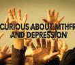 Understanding-Depression-MTHFR-And-You