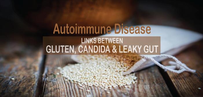 Gluten-Candida-Thyroid-Nation