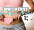 Gut-Health-Low-Down-Brain-Helpful-Bacteria-Supplements