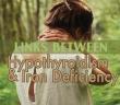 The-Link-Between-Hypothyroidism-And-Iron-Deficiency