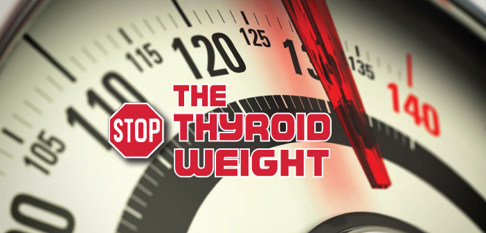 Tips-For-Losing-Weight-While-Suffering-With-Hypothyroidism