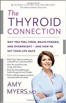 thyroid-connection-book-thyroid-nation