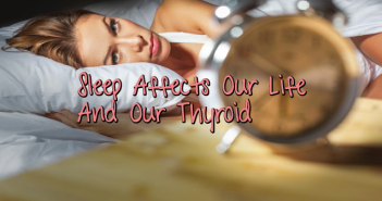 The-Sleep-Crisis-Affecting-Life-And-Our-Thyroids-An-Excerpt