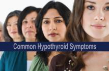 8-Common-Symptoms-Of-Hypothyroidism-Underactive-Thyroid