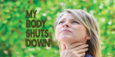 My-Body-Shuts-Down-Without-Medication-Due-To-Hypothyroidism