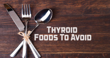7-Foods-That-Can-Interfere-With-Thyroid-Hormone-Use-Caution
