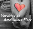 What-To-Do-During-And-After-An-Autoimmune-Flare