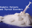 Diabetic-Patients-Have-A-Higher-Prevalence-Of-Thyroid-Disorders