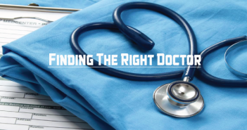 Battling-Debilitating-Symptoms-And-Finding-The-Right-Doctor