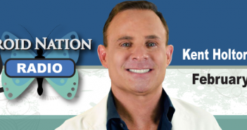 #90-Dr-Kent-Holtorf-On-Current-Healthcare-System-And-Peptides