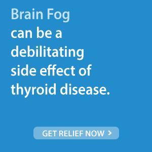Thyroid-Nation-Brain-Fog-Brain-Awake-Front-Page-Ad