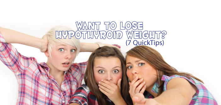 7-Ways-To-Facilitate-Weight-Loss-With-Hypothyroidism