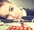 Invisible-Illness-How-It-Feels-To-Have-Hashimoto's-Thyroid-Disease