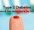 Type-2-Diabetes-Statins-And-Their-Relationship-To-The-Thyroid