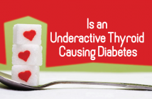 How-To-Prevent-An-Underactive-Thyroid-From-Causing-Diabetes