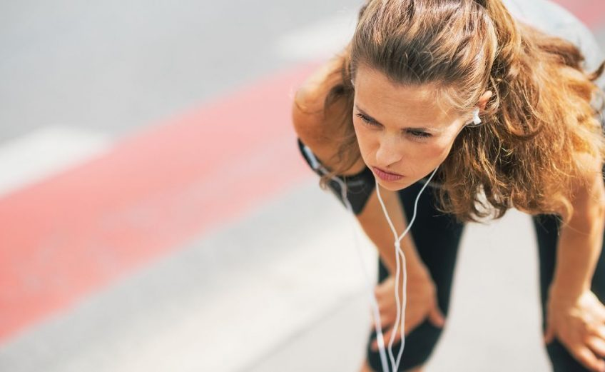 Fatigue-And-Exercise-Thyroid-Nation